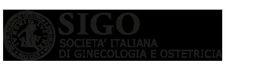 Sigo 2019 Logo